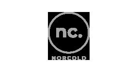 client logo1 2