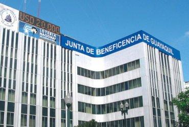 caso 01 Junta benficiencia
